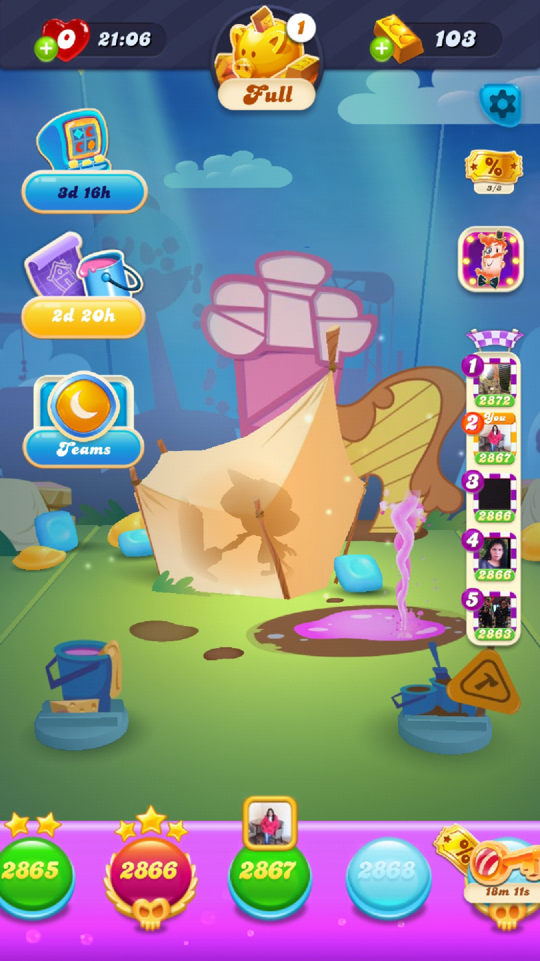 Screenshot_20201001-192643_Candy Crush Soda.jpg