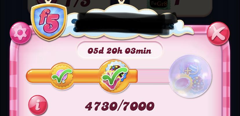 765EA761-236D-4E98-9FDC-2D4D5B9A0E38.jpeg