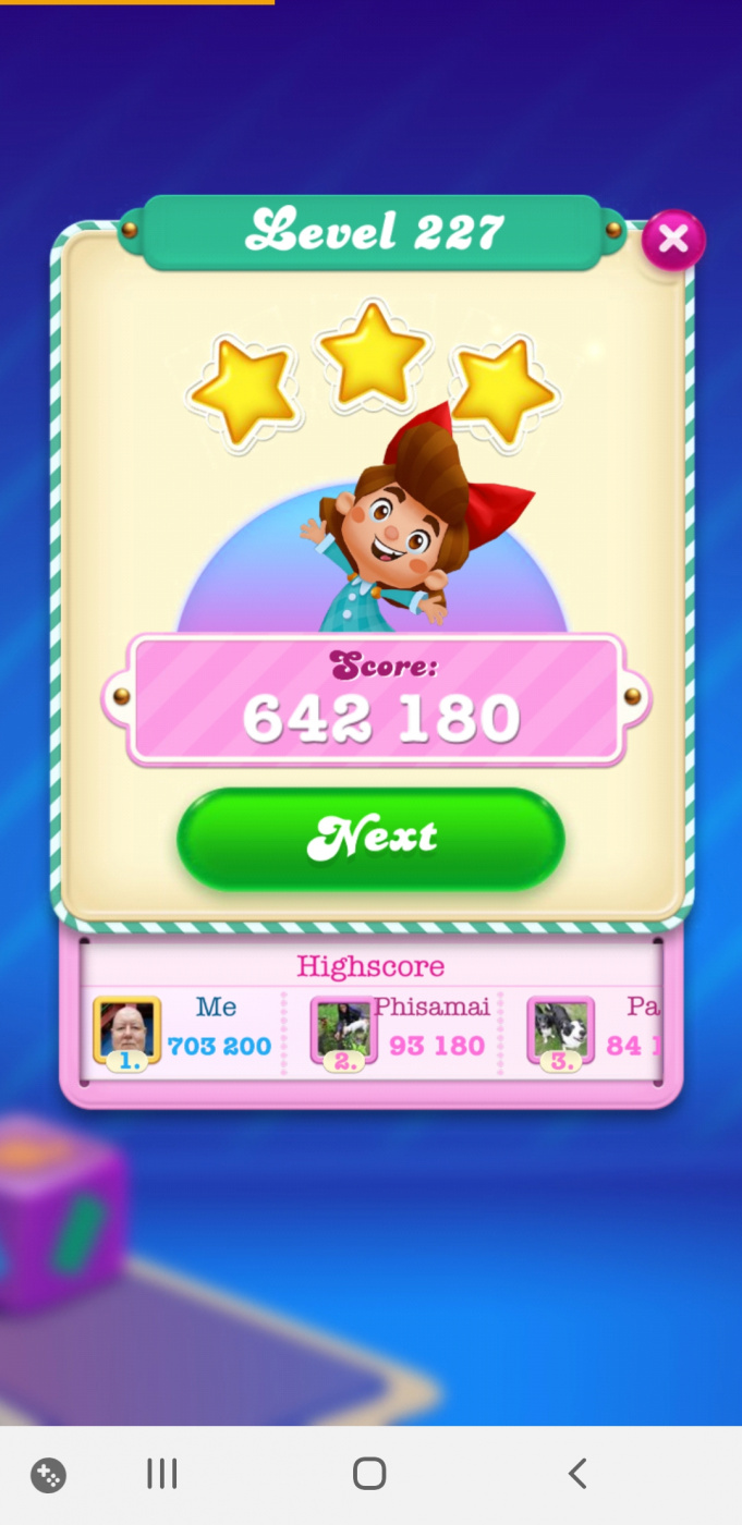 Screenshot_20210511-143910_Candy Crush Soda.jpg