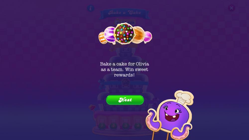 Candy Crush Soda Saga 11_11_2020 10_40_57 AM.png