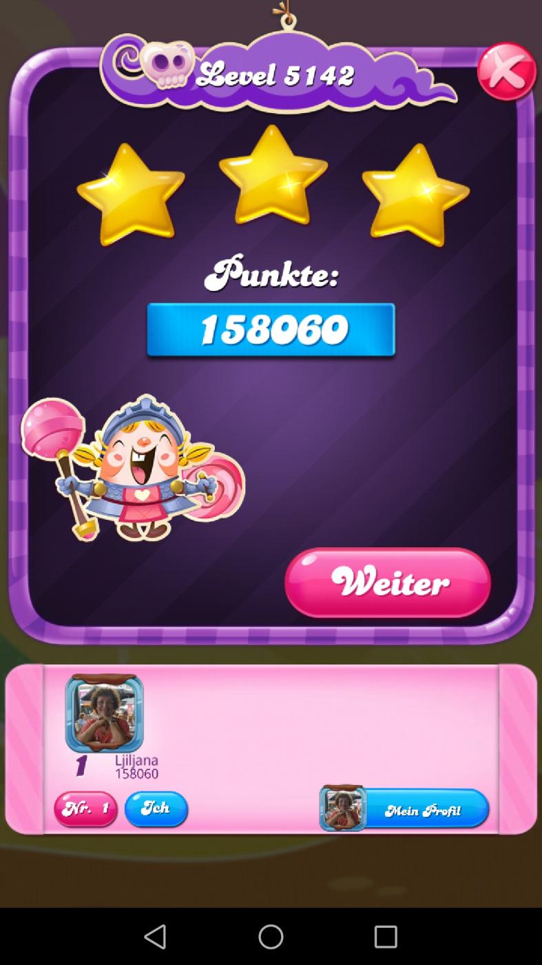 Screenshot_20210317_223757_com.king.candycrushsaga.jpg