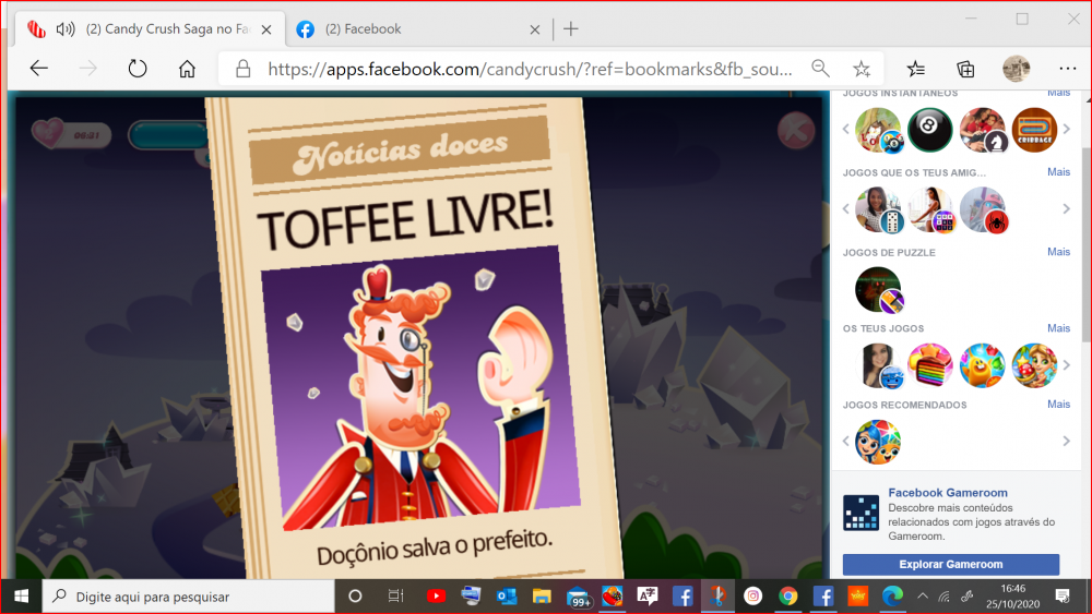 Captura de tela 2020-10-25 164633.png           Notícias doces.png