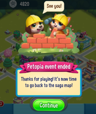 event ended.PNG