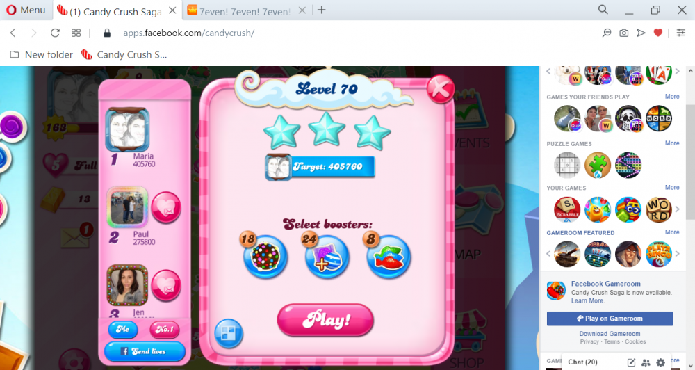 (1) Candy Crush Saga on Facebook - Opera 5_26_2020 10_16_58 PM.png