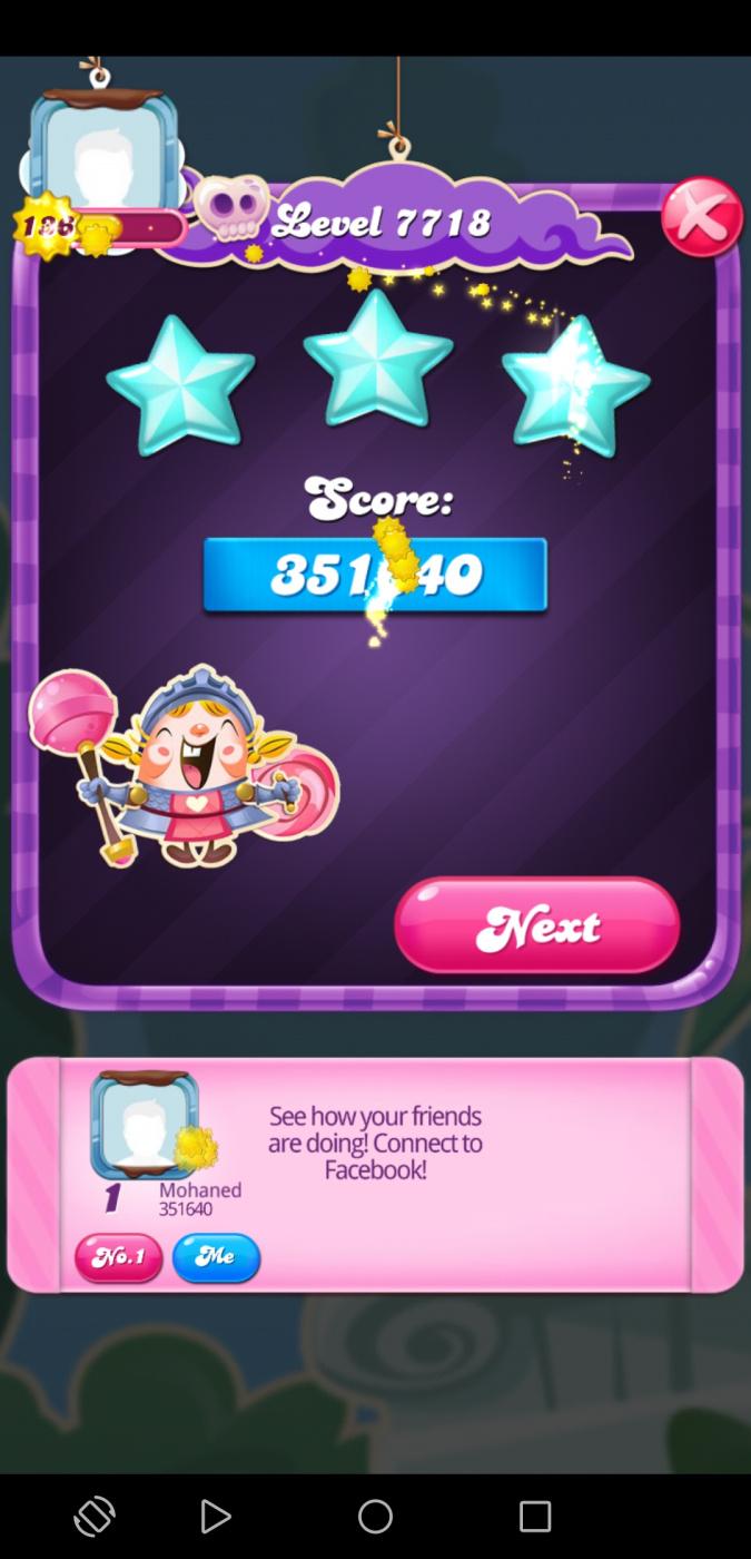 Screenshot_20200911_081142_com.king.candycrushsaga.jpg