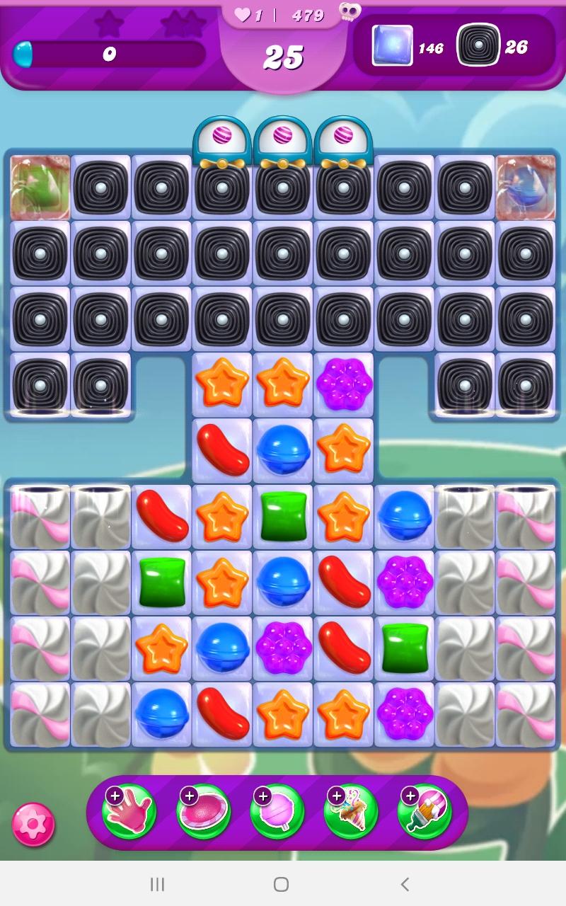 Screenshot_20210925-082142_Candy Crush Saga.jpg