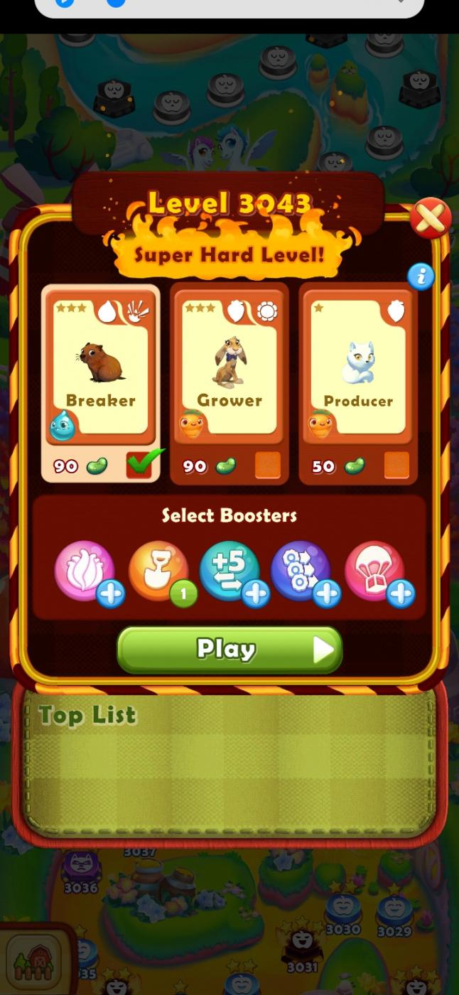 Screenshot_20200922-235526_Farm Heroes Saga.jpg