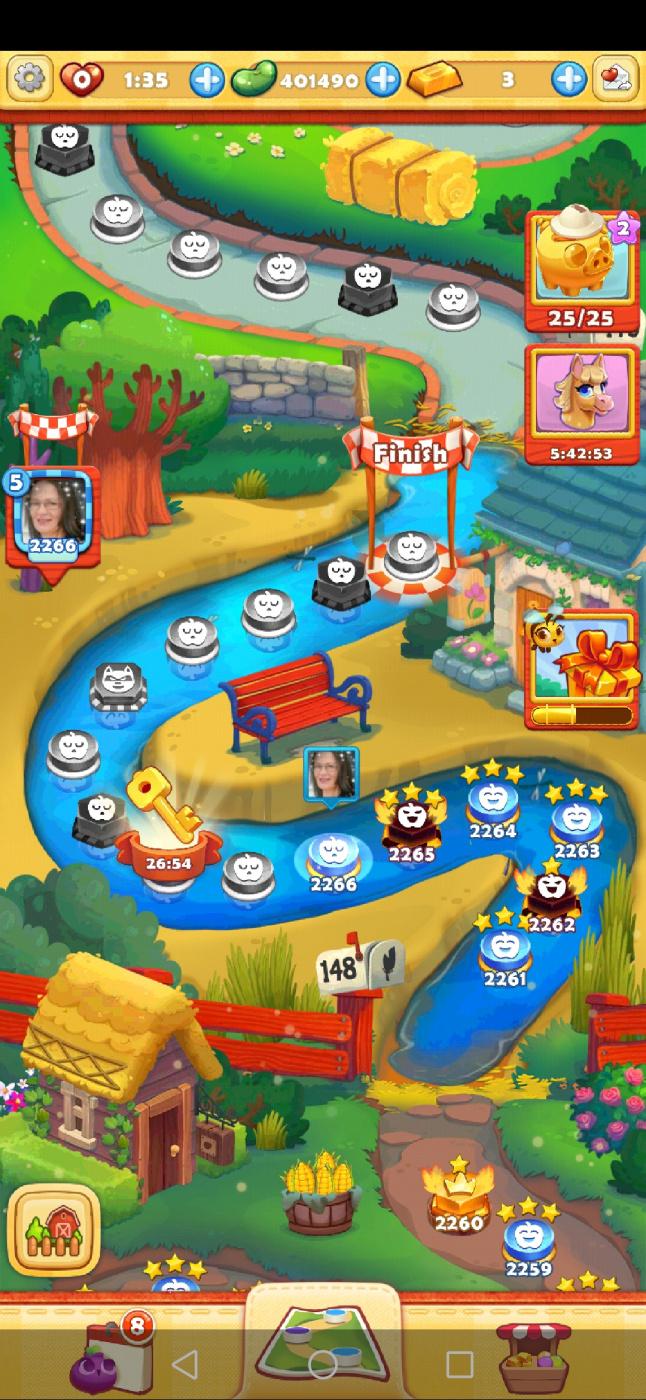Screenshot_20201025_221708_com.king.farmheroessaga.jpg