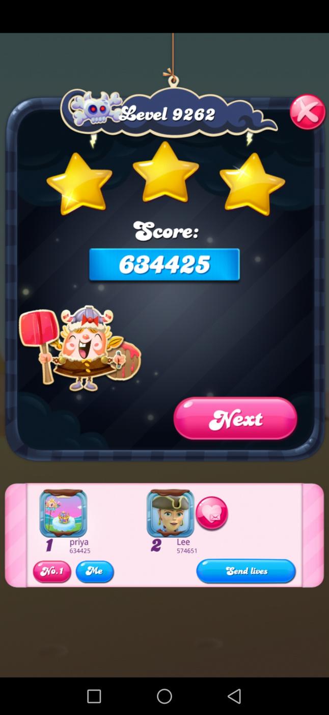 Screenshot_20210506_181941_com.king.candycrushsaga.jpg
