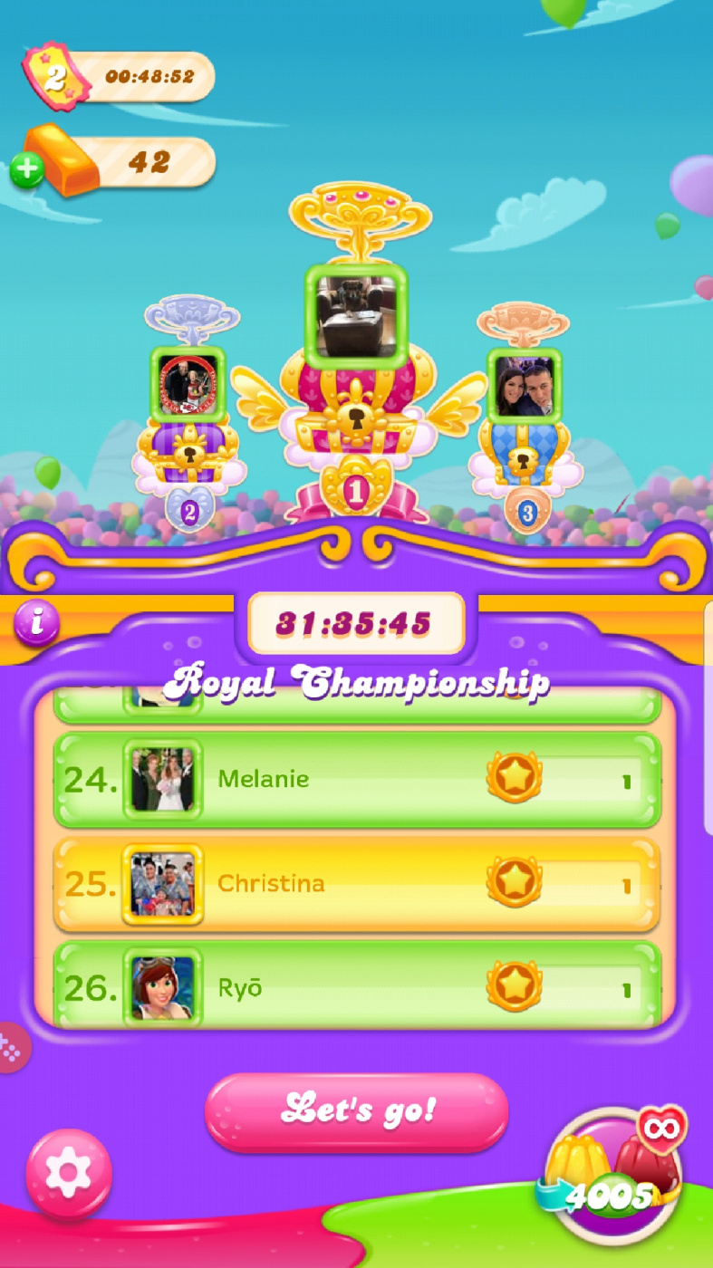 Screenshot_20200927-132417_Candy Crush Jelly.jpg