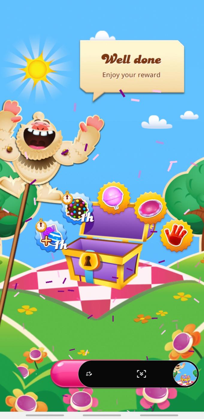 Screenshot_٢٠٢١٠٤١٢-١٢٤٧٣٨_Candy Crush Saga.jpg