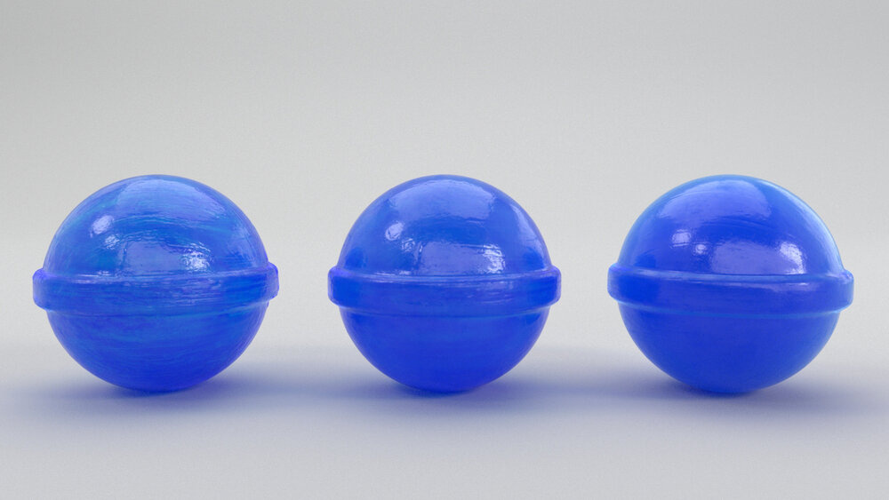 blueCandy_closeup.jpg