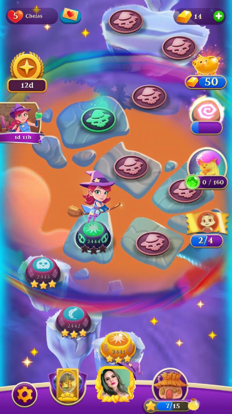 Screenshot_20200613-192406_Bubble Witch Saga 3.jpg