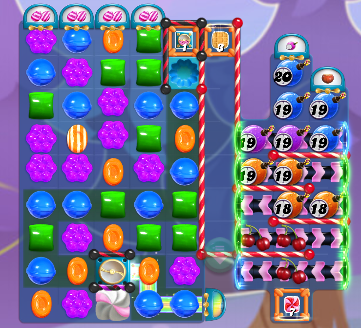 0. Level 8486 Moves left 24.png