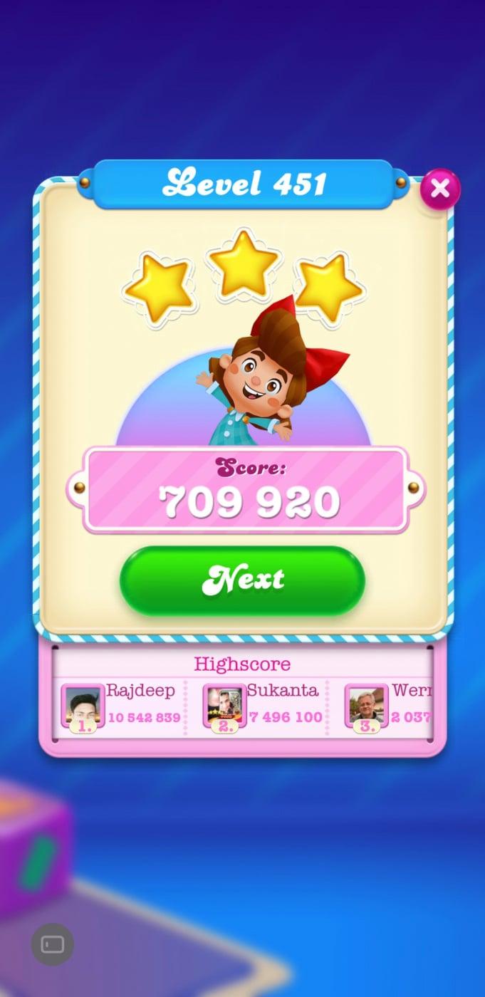 Screenshot_20210407-222241_Candy Crush Soda.jpg