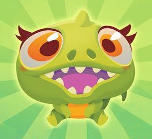 Alligator_FC.png