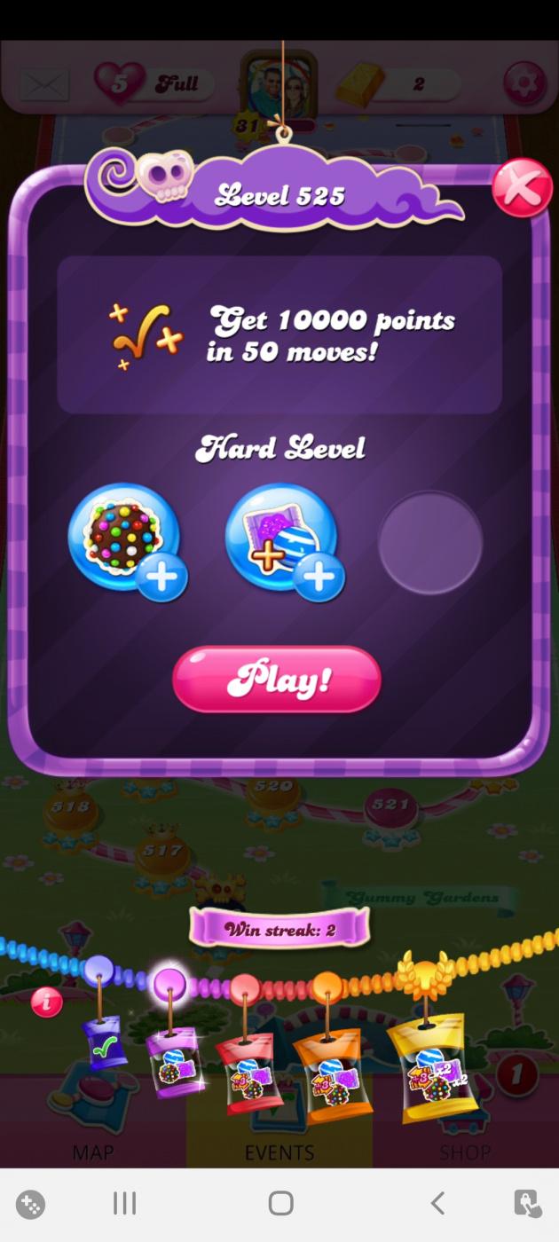 Screenshot_20210929-054911_Candy Crush Saga.jpg