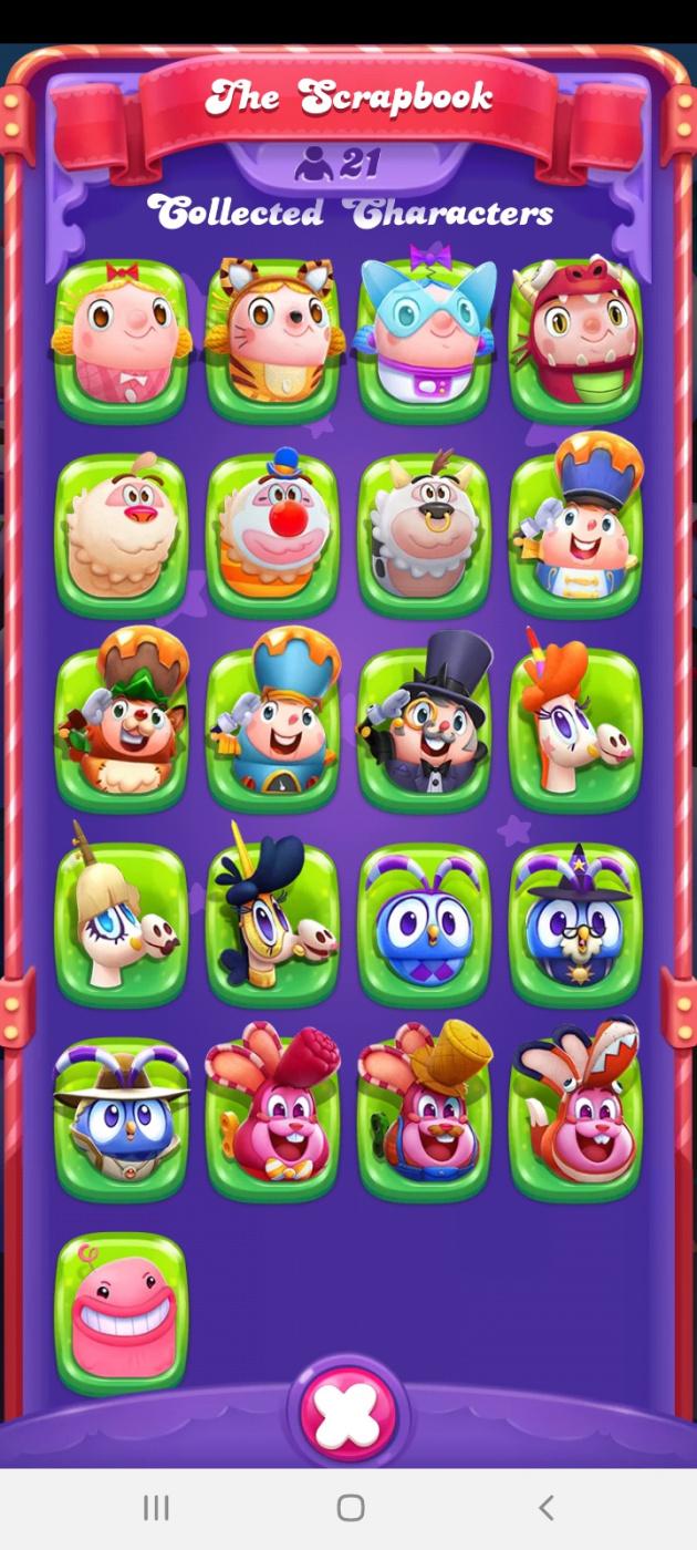 Screenshot_20210616-112347_Candy Crush Friends.jpg
