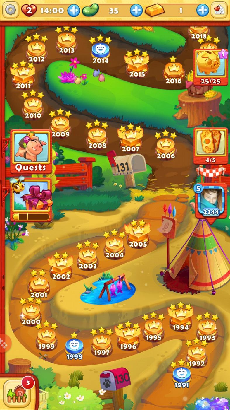 Screenshot_20200702-005633_Farm Heroes Saga.jpg