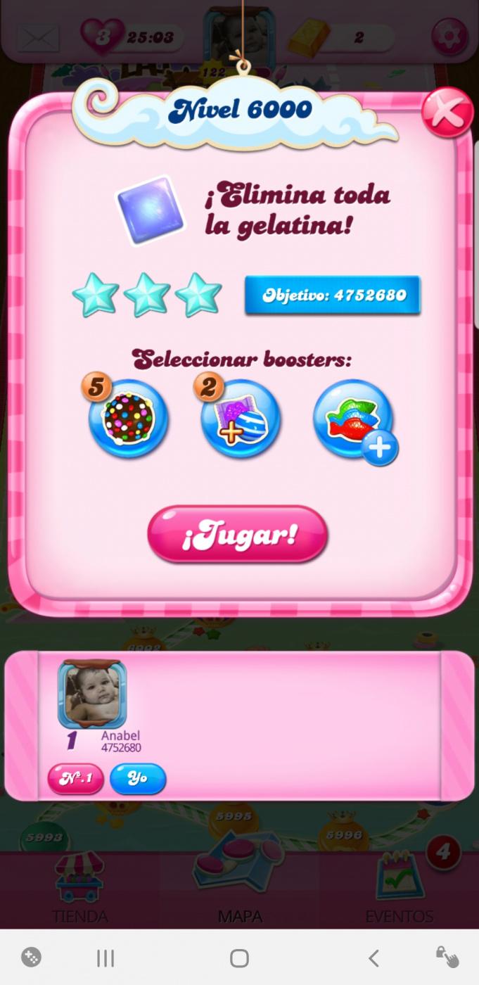 Screenshot_20200528-075355_Candy Crush Saga.jpg