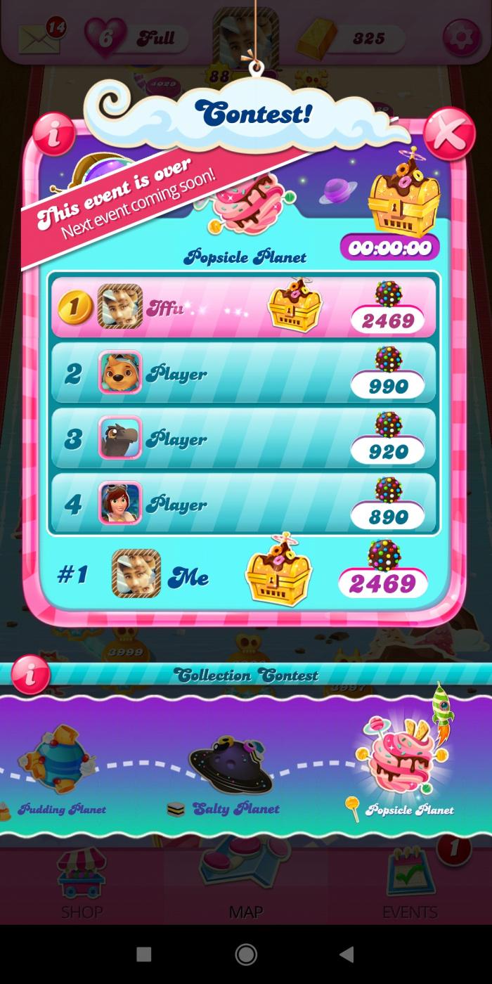 Screenshot_2020-07-21-10-22-10-273_com.king.candycrushsaga.jpg