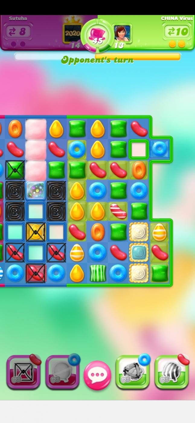 Candy Crush Jelly_2020-09-23-09-19-36.jpg