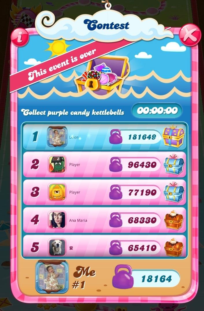 Screenshot_20210802-170434_Candy Crush Saga.jpg