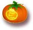 pumpkin CCS.png