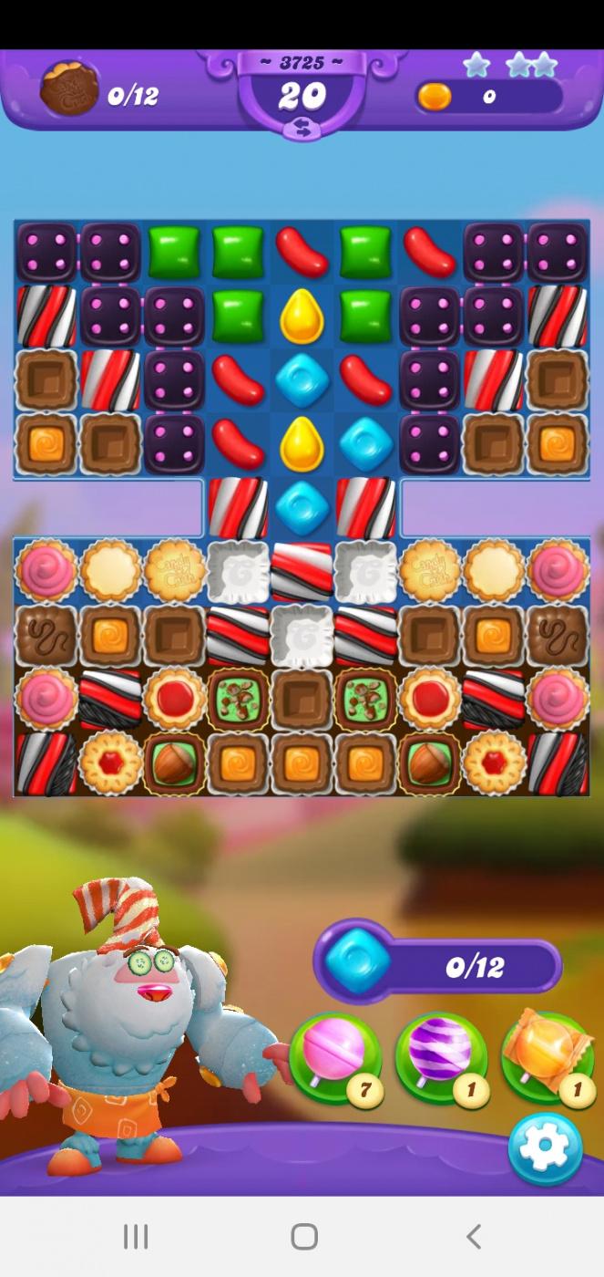 Screenshot_20210813-141842_Candy Crush Friends.jpg