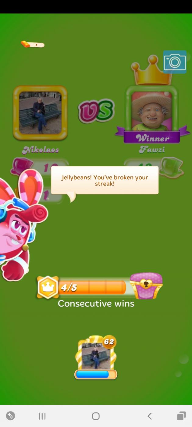 Screenshot_20210516-115559_Candy Crush Jelly.jpg