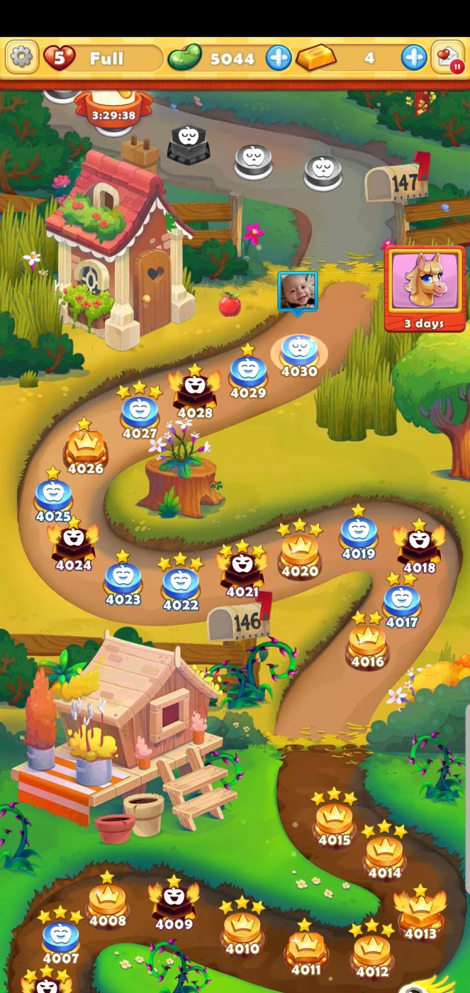 Screenshot_20210830-065554_Farm Heroes Saga.jpg