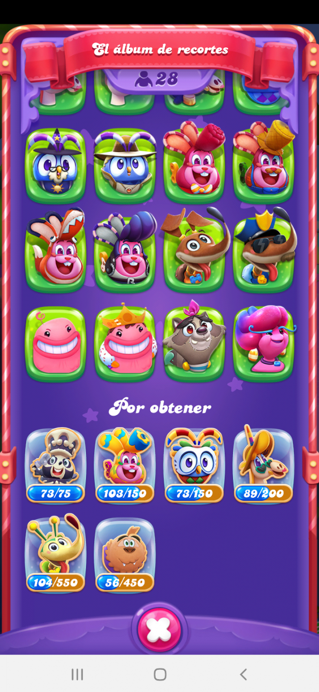 Screenshot_20200815-191217_Candy Crush Friends.png