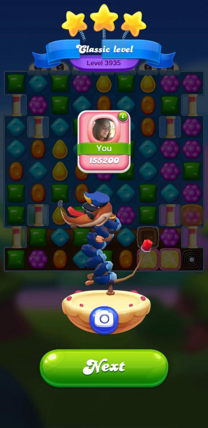 Resized_Screenshot_20210421-151052_Candy_Crush_Friends.jpeg