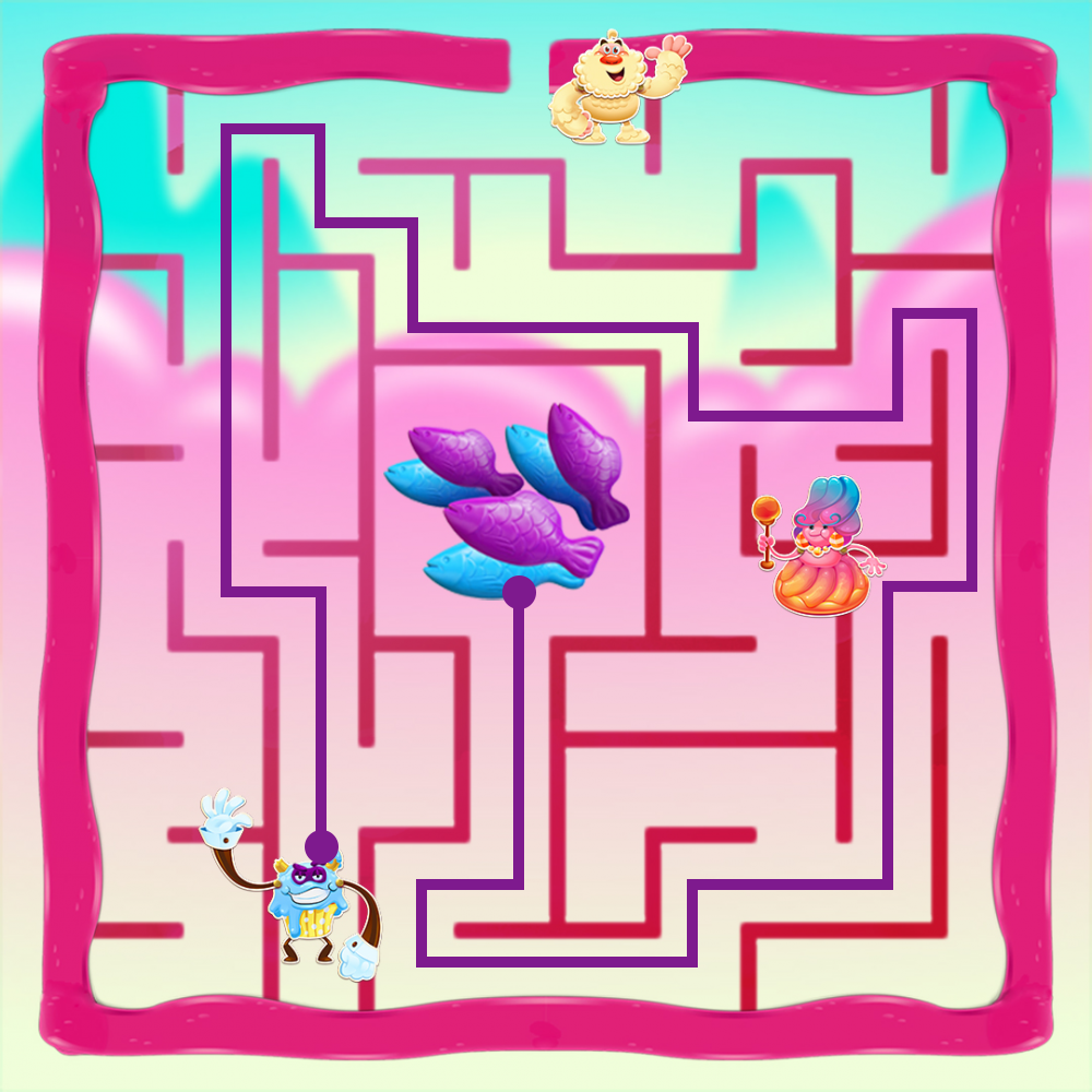 jelly-maze.png
