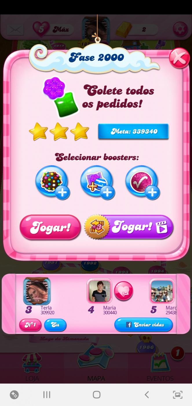 Screenshot_20200804-211359_Candy Crush Saga.jpg