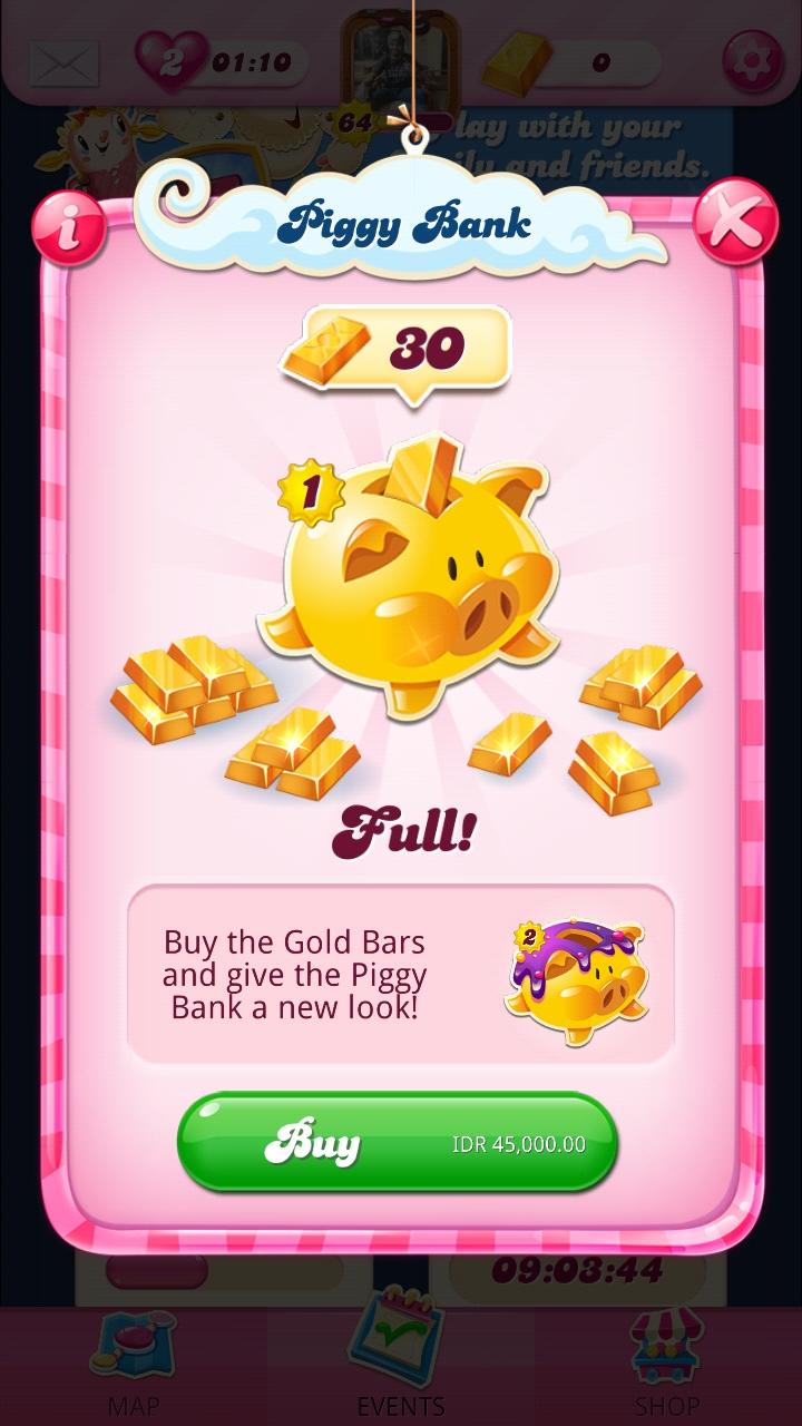 Screenshot_20210611-055619_Candy Crush Saga.jpg