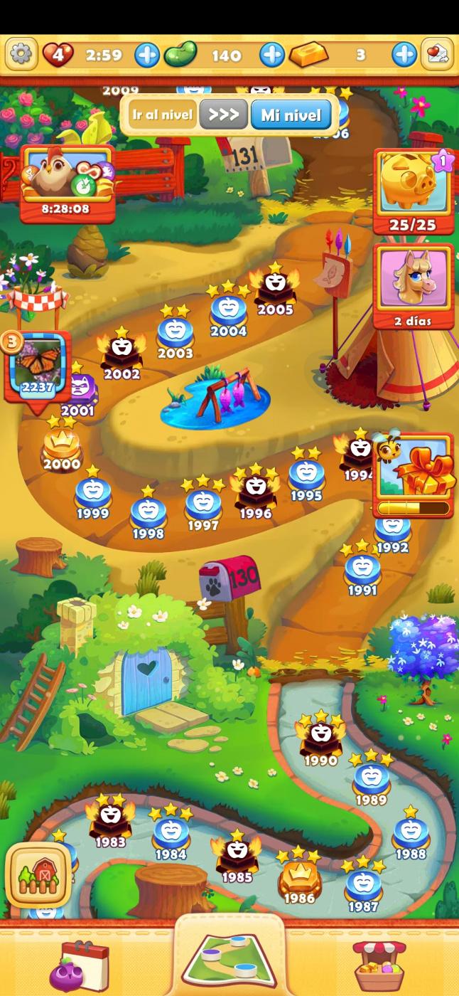 Screenshot_20210311_193154_com.king.farmheroessaga.jpg