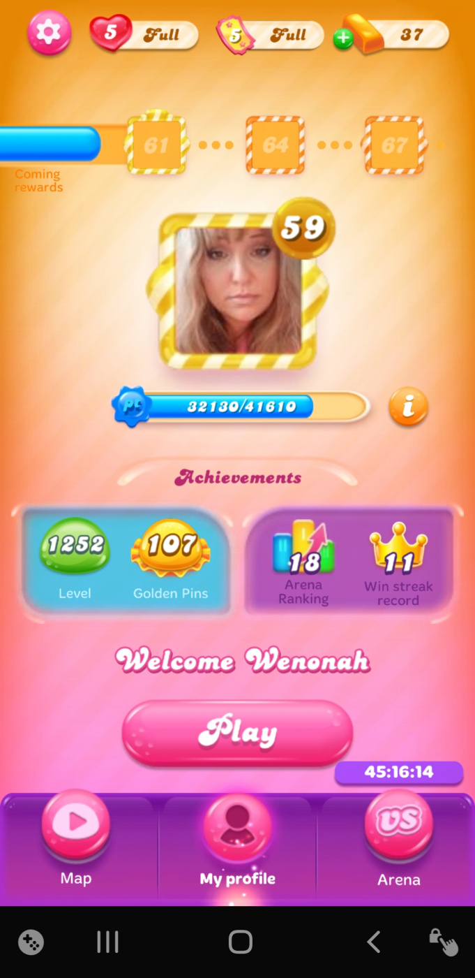 Screenshot_20210415-074445_Candy Crush Jelly.jpg