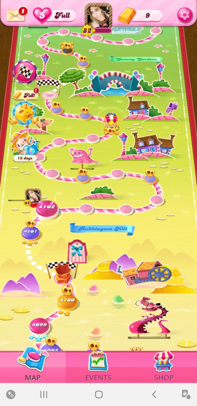 Screenshot_20210523-101600_Candy Crush Saga.jpg