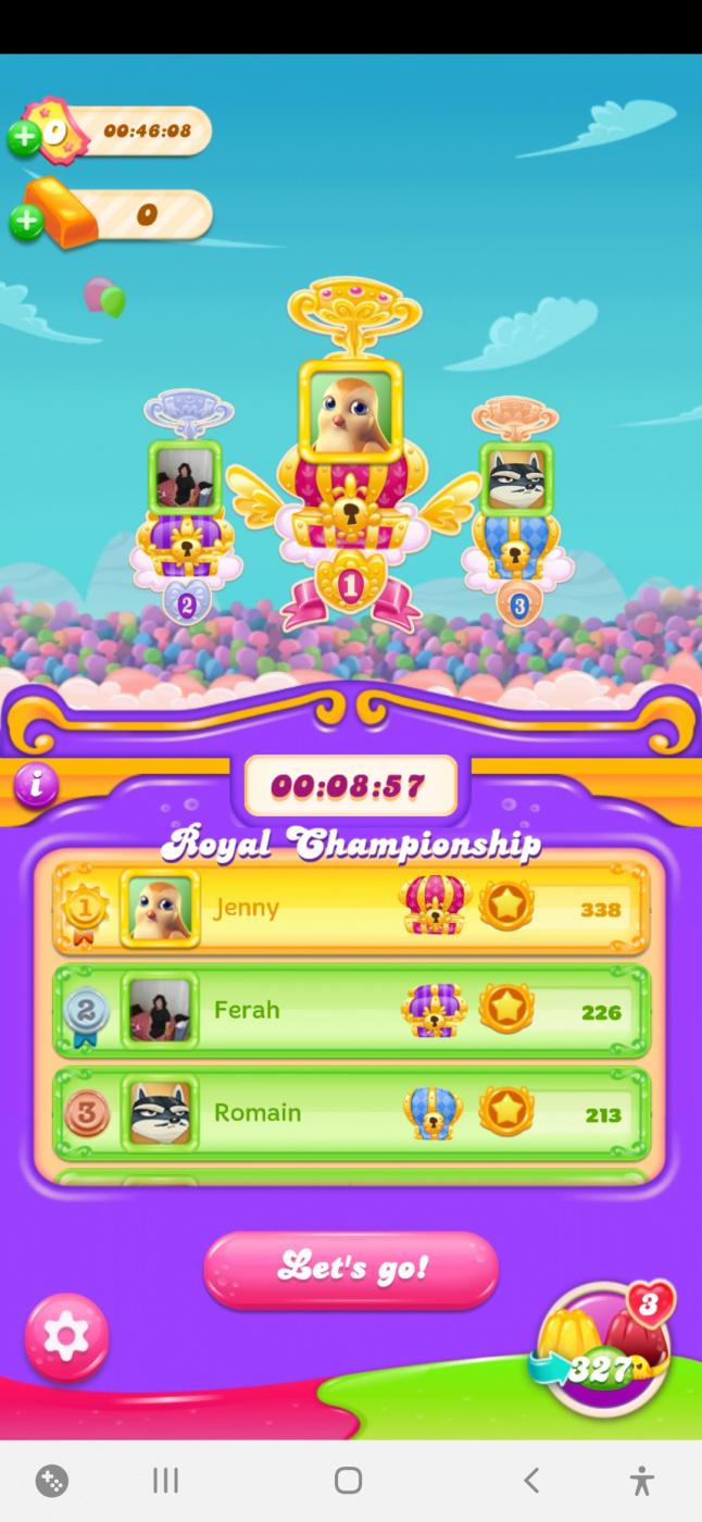 Screenshot_20200917-025104_Candy Crush Jelly.jpg