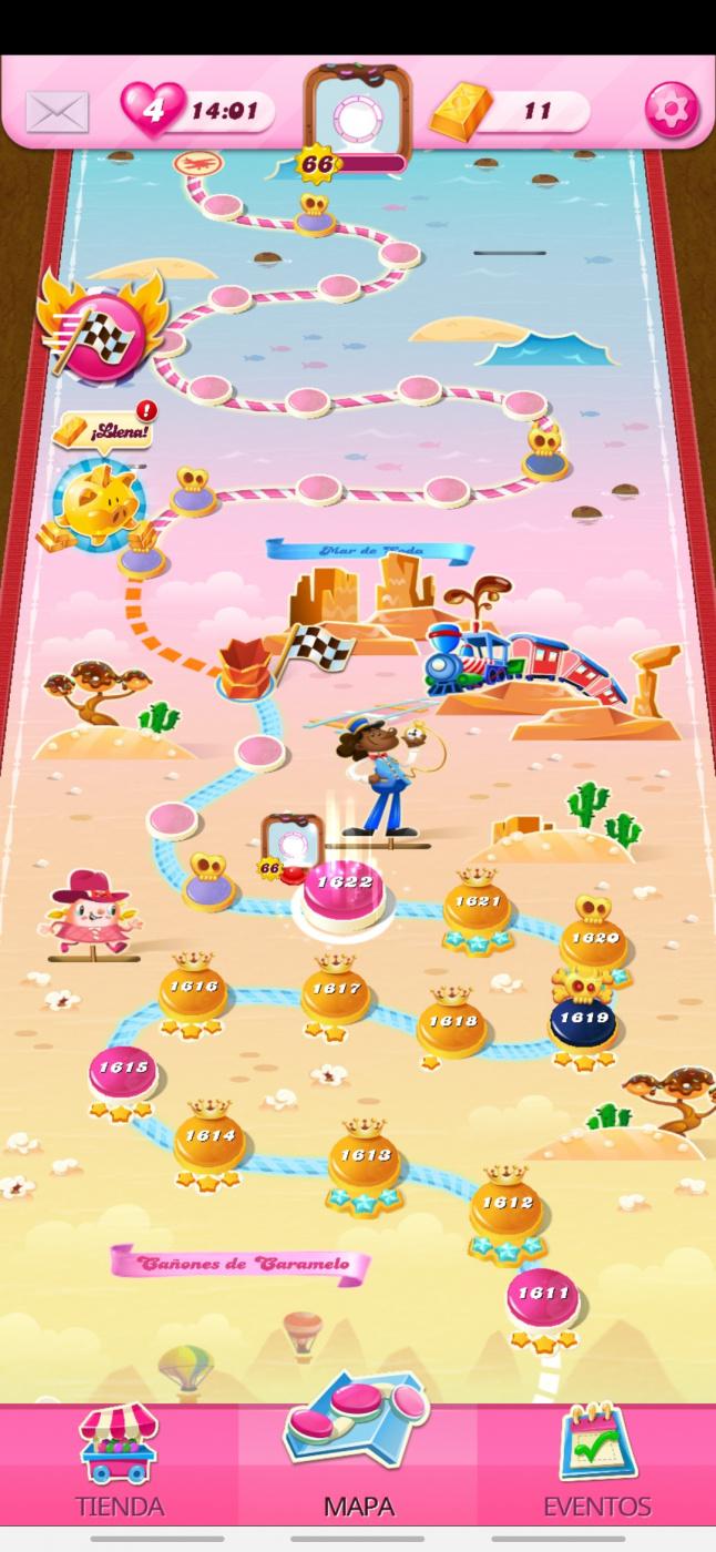 Screenshot_20200724-133444_Candy Crush Saga.jpg