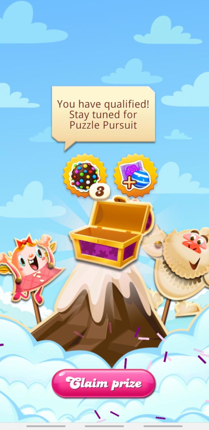 Screenshot_٢٠٢١٠٦١٠-١٥٠٨٣٣_Candy Crush Saga.jpg