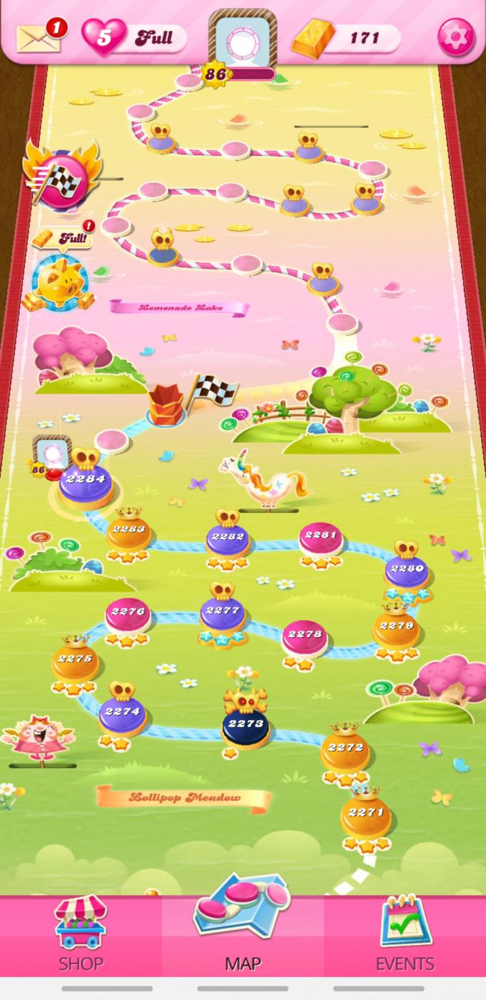 Screenshot_20200810-163547_Candy Crush Saga.jpg
