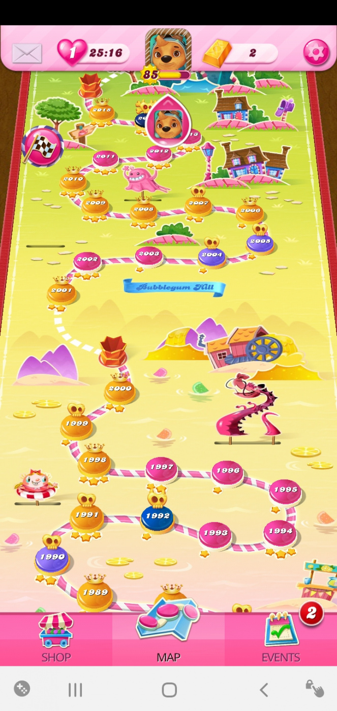 Screenshot_20200603-182424_Candy Crush Saga.jpg