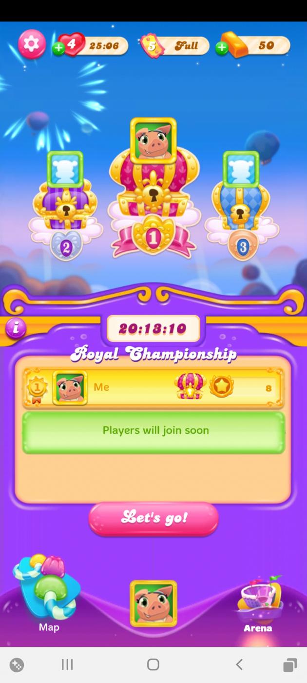 Screenshot_20210402-154750_Candy Crush Jelly.jpg