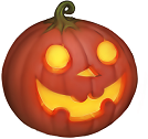 pumpkin copy PRS.png