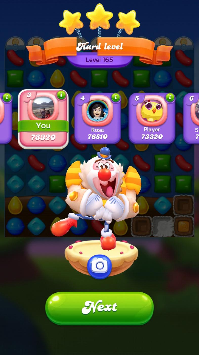 Screenshot_20210426-213543_Candy Crush Friends.jpg
