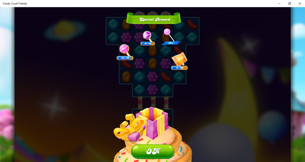 Candy Crush Friends 6_17_2020 1_39_06 PM.png