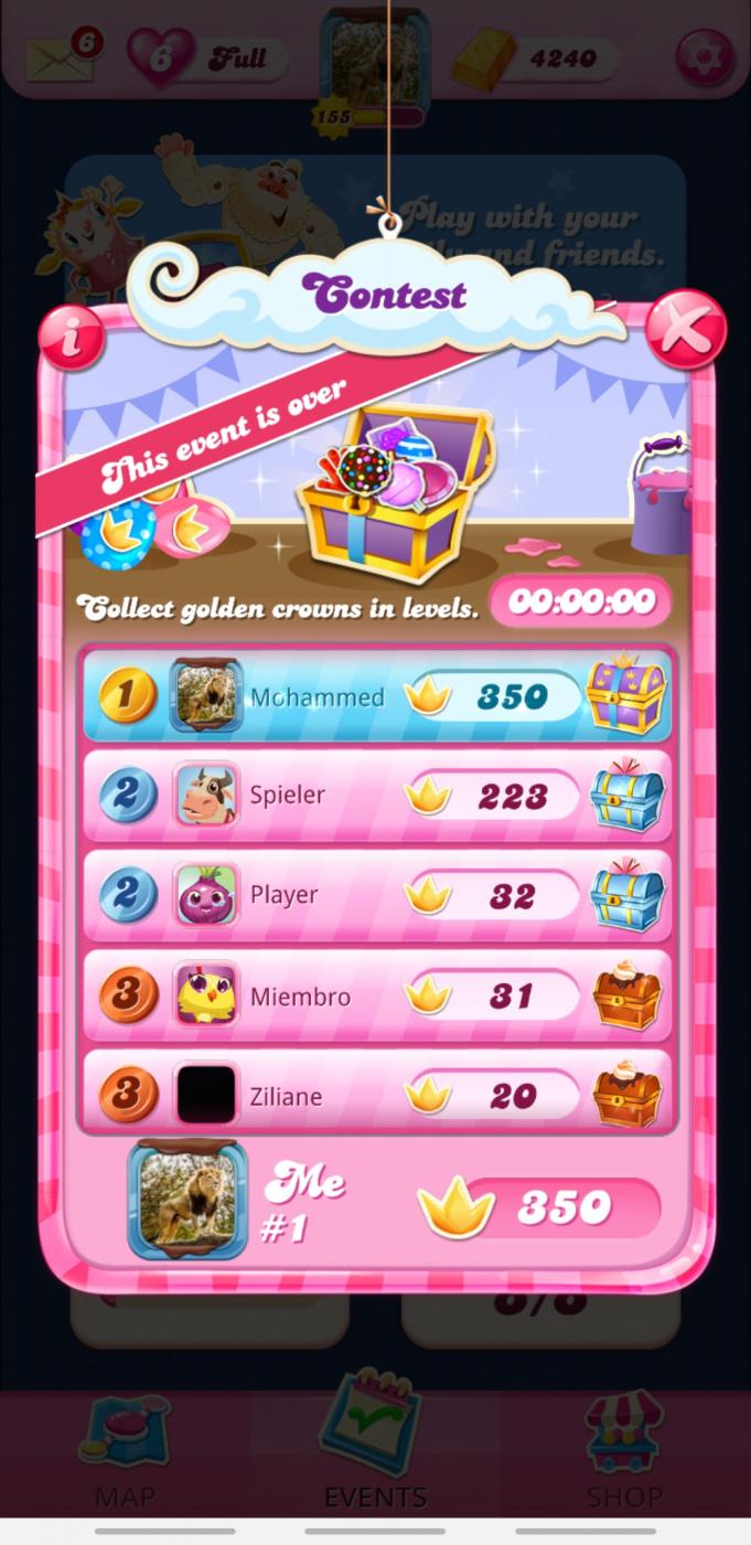 Screenshot_٢٠٢١٠٤٠٥-١٠٠٩٢٨_Candy Crush Saga.jpg