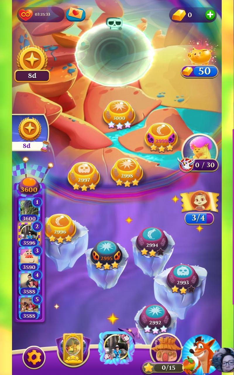 Screenshot_20210328-231441_Bubble Witch Saga 3.jpg